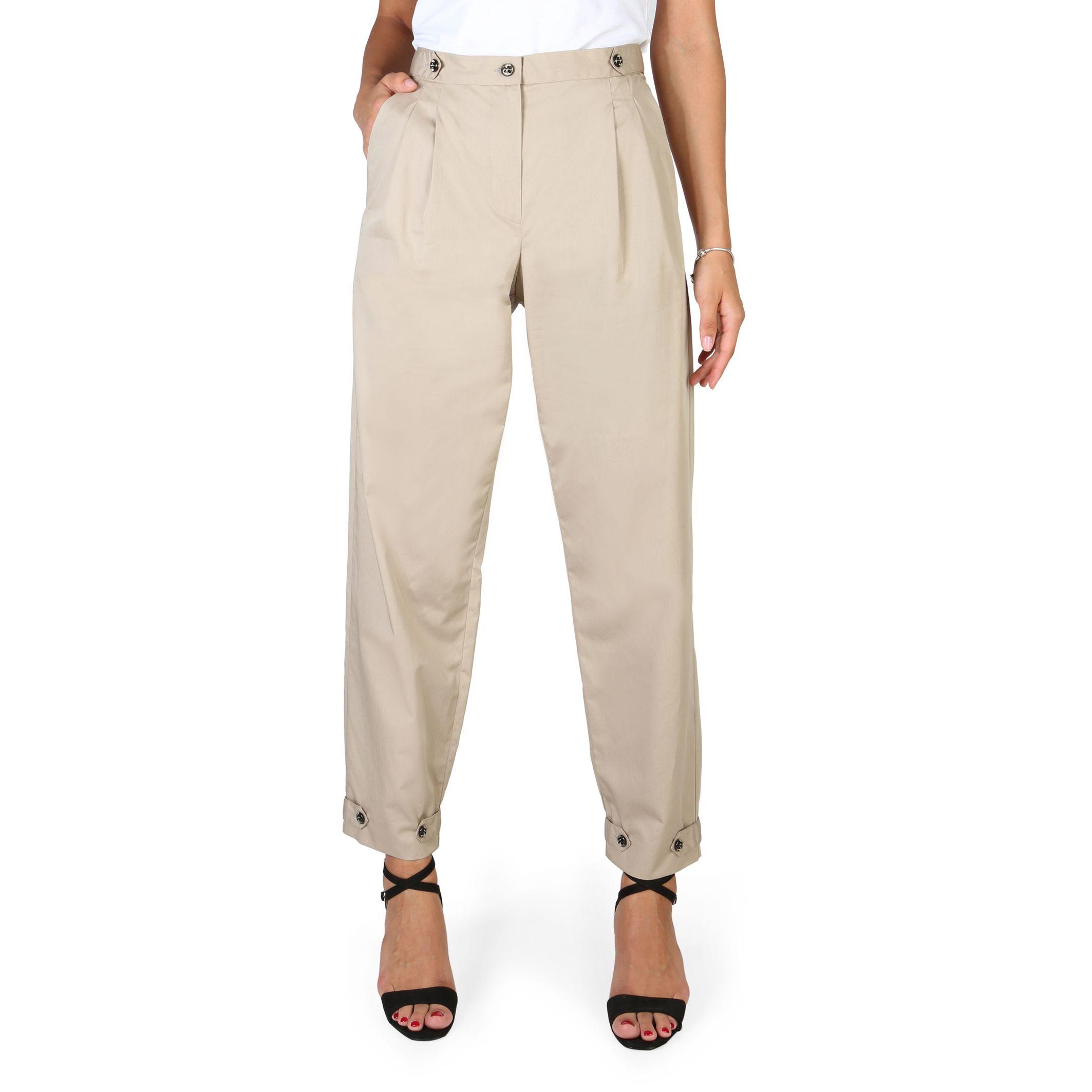 Pantaloni Emporio ArmaniV2P03TV9812