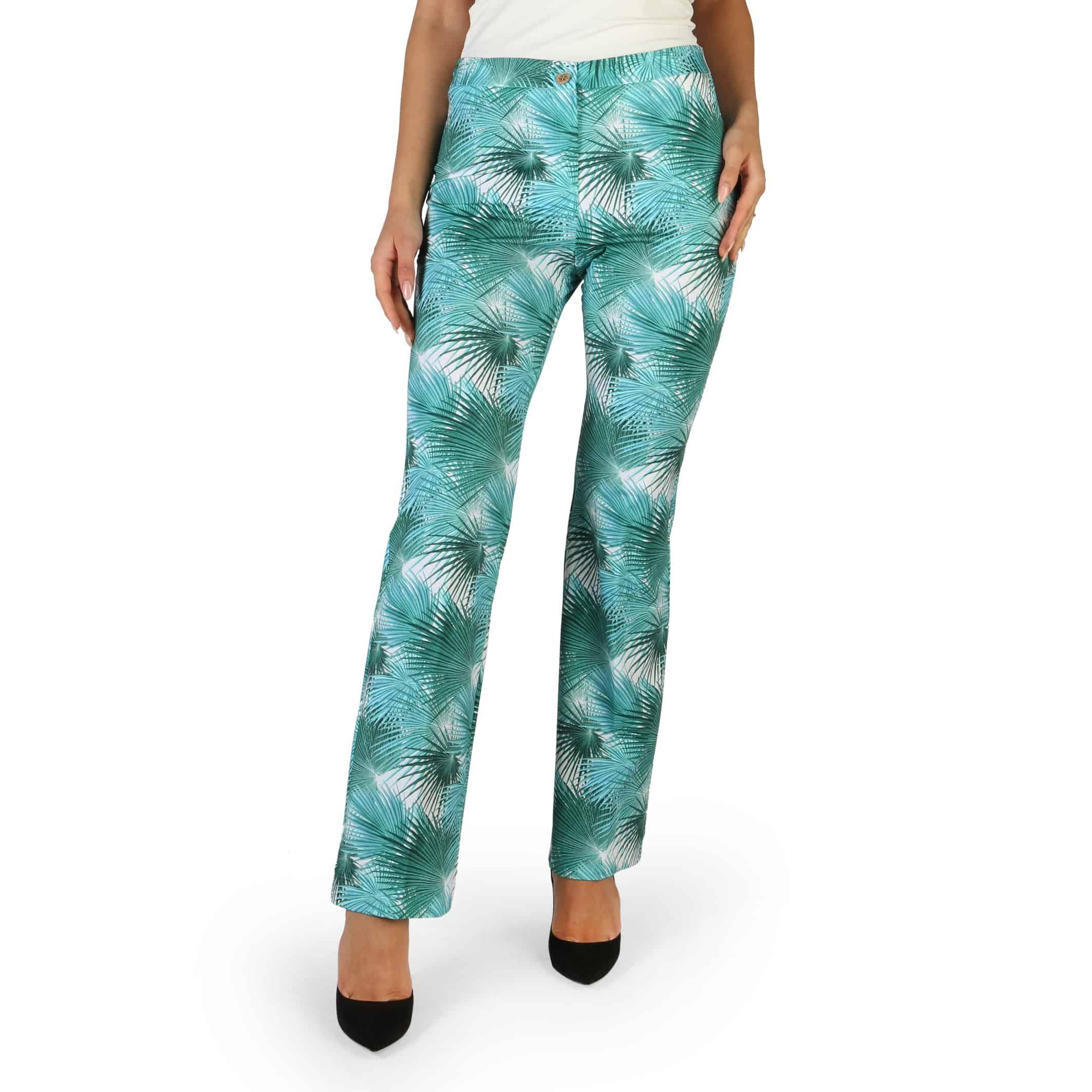 Pantaloni Fontana 2.0BRENDA