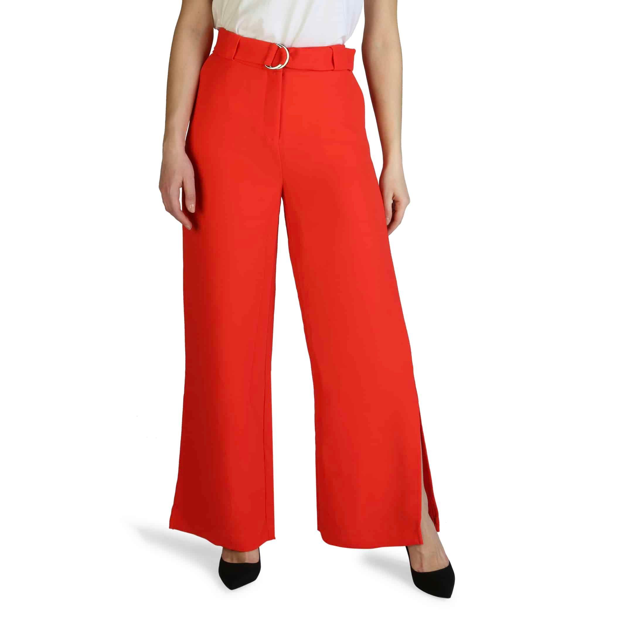 Pantaloni Armani Exchange3ZYP26_YNBRZ