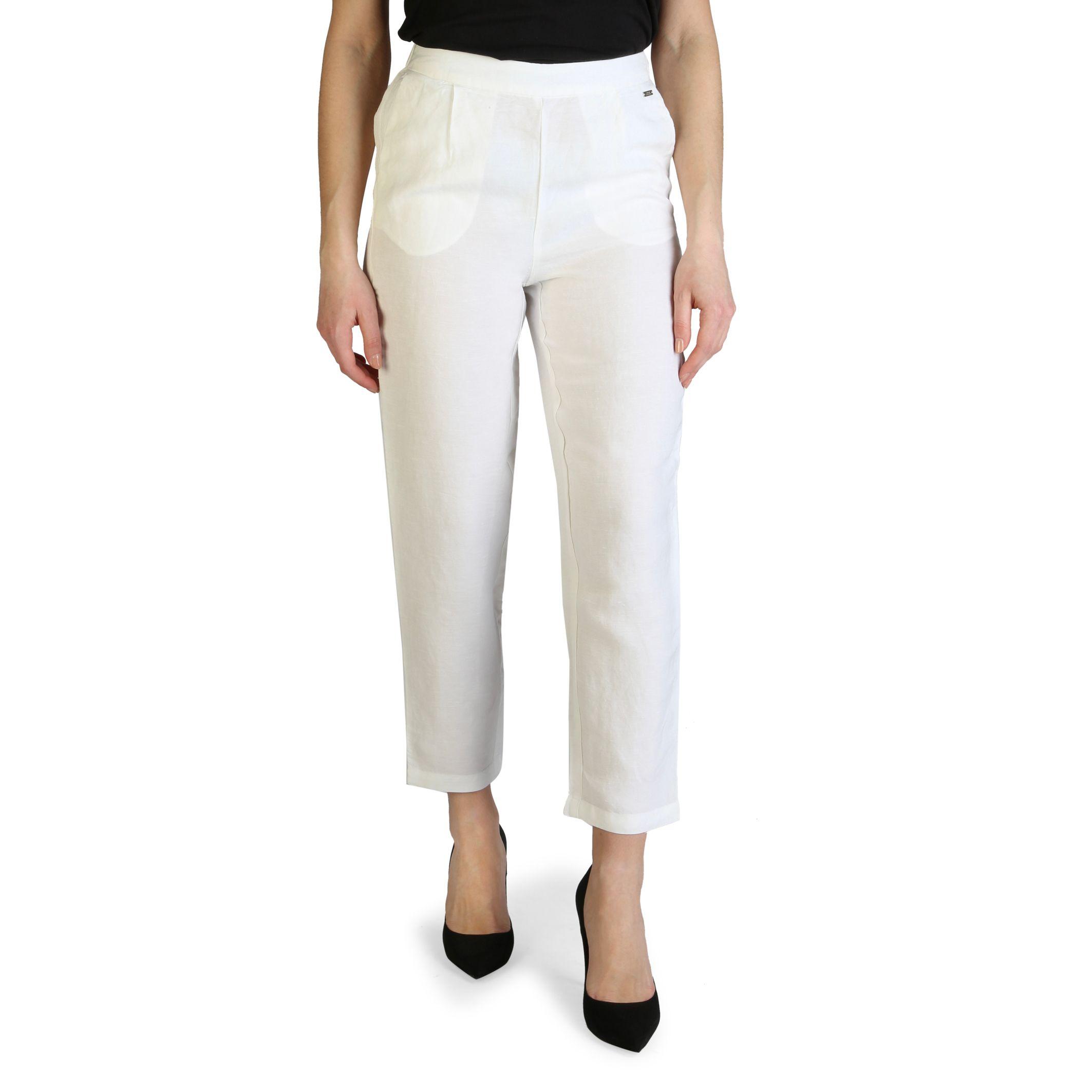 Pantaloni Armani Exchange3ZYP19_YNBBZ