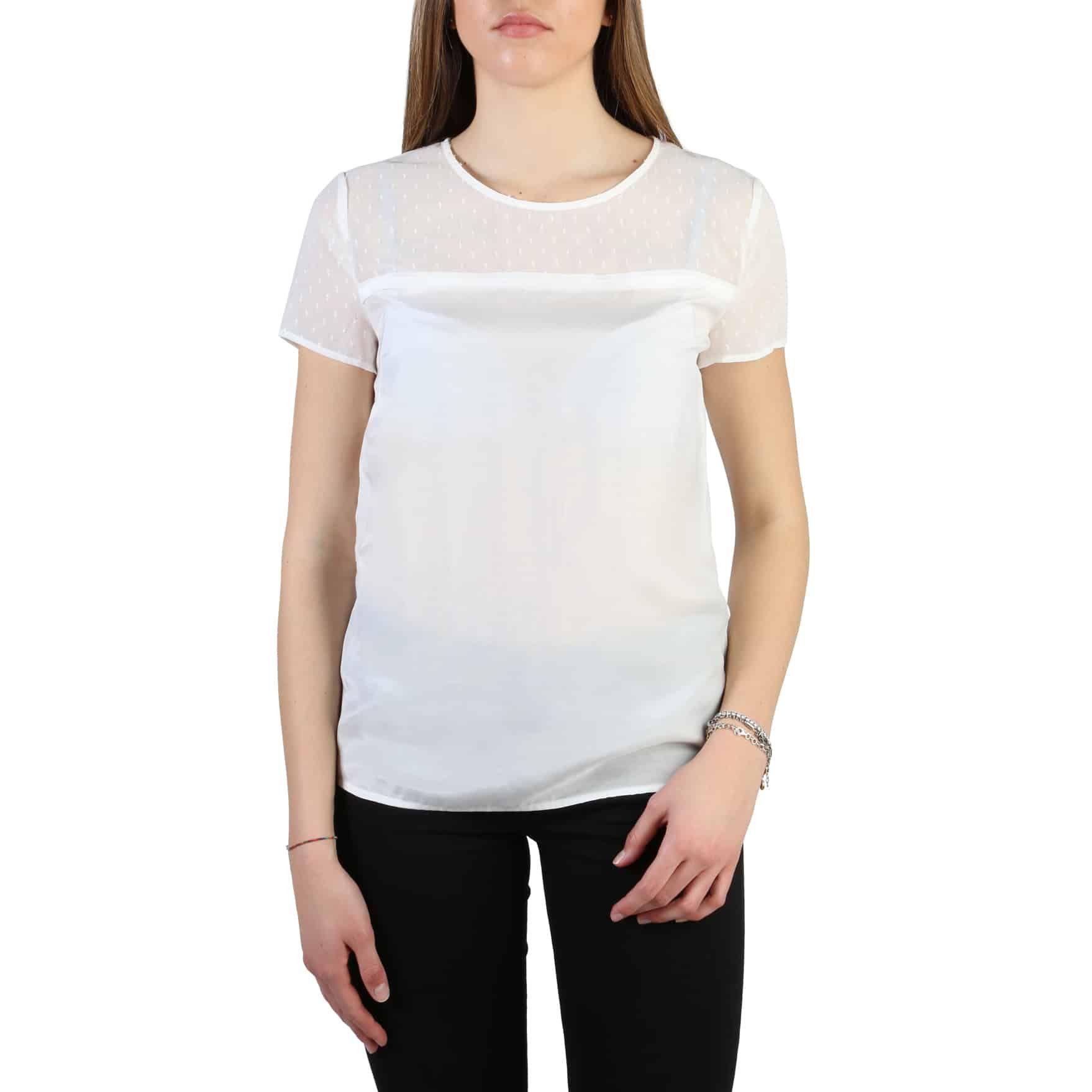 T-shirt Armani Jeans3Y5H45_5NZSZ