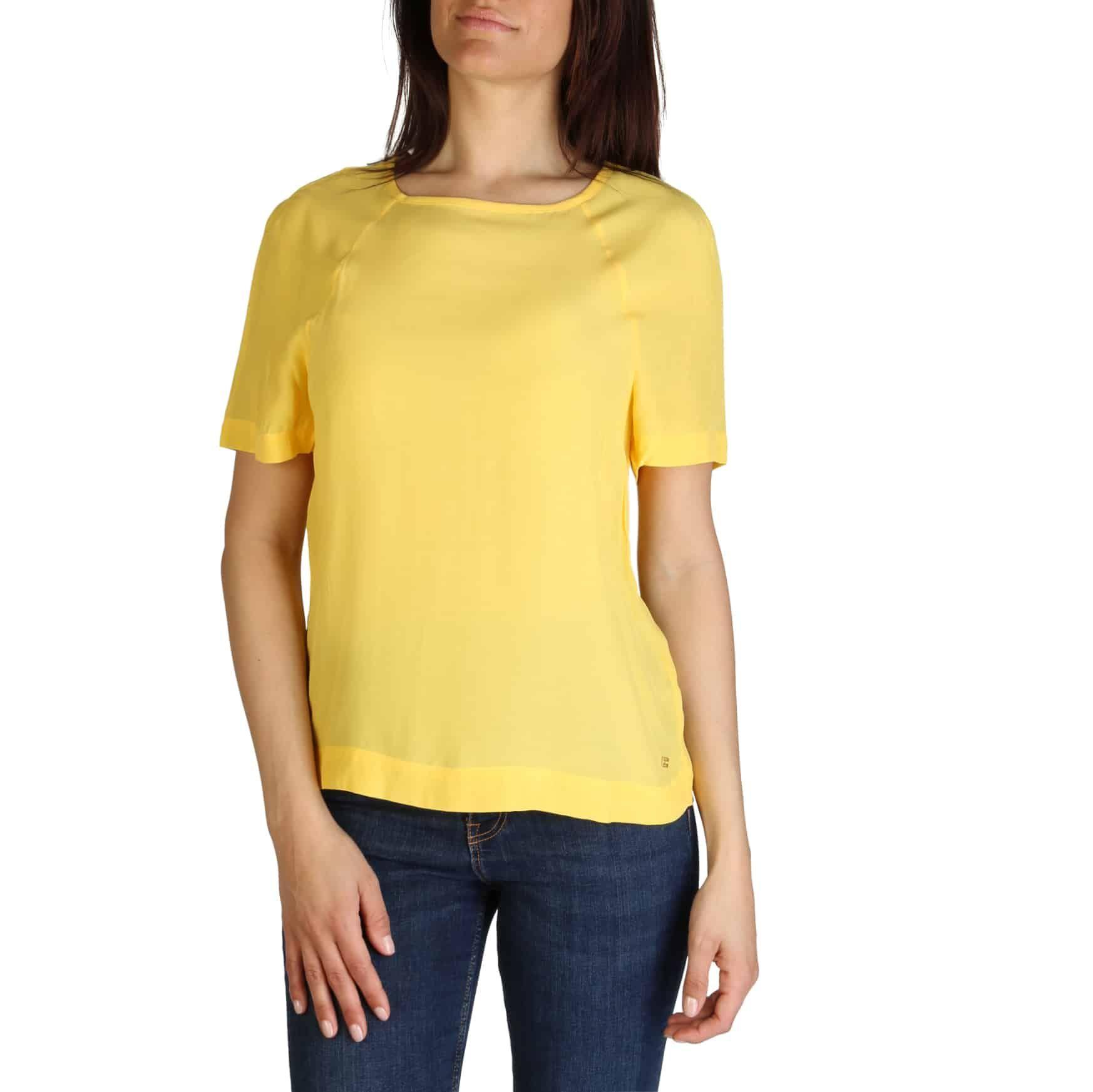 T-shirt Tommy HilfigerXW0XW01059