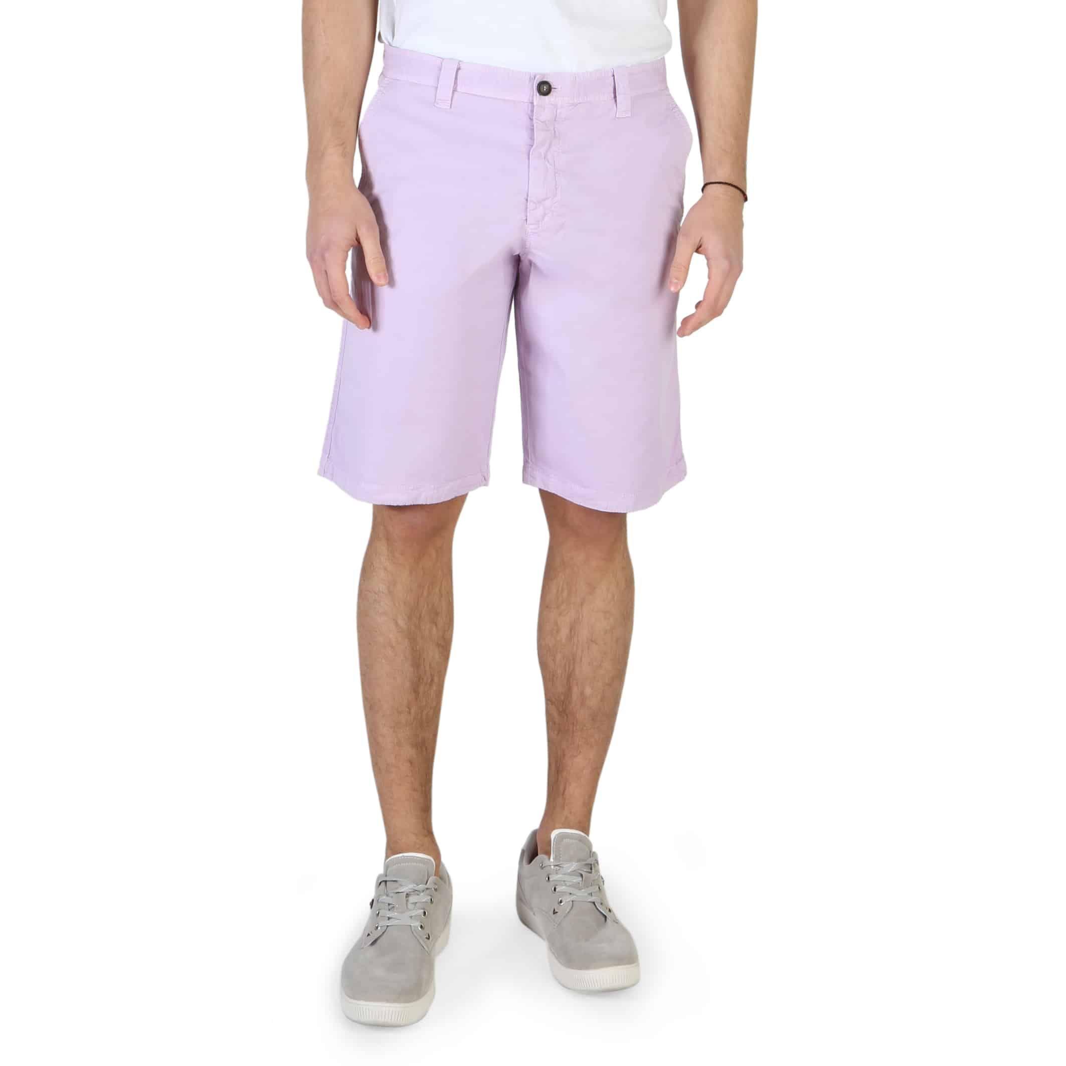 Bermuda Armani Jeans3Y6S75_6N21Z