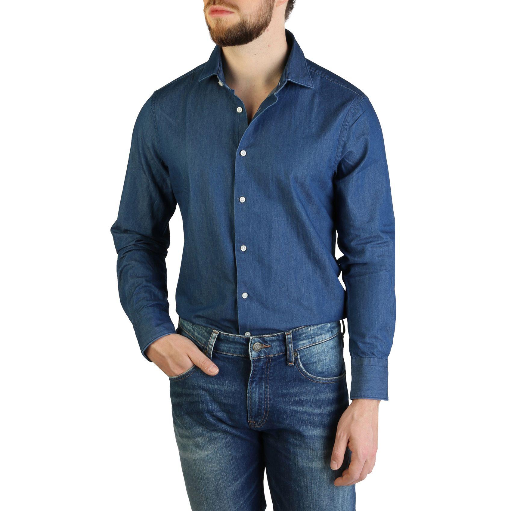 Camicia Tommy HilfigerTT0TT06009