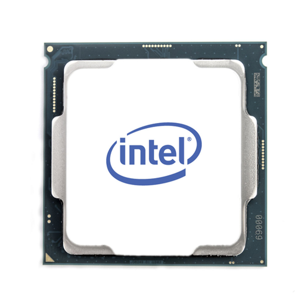 INTEL CPU 10TH GEN COMET LAKE I5-10400 2.90GHZ LGA1200 12MB CACHE TRAY VERSION ONLY CHIPSET
