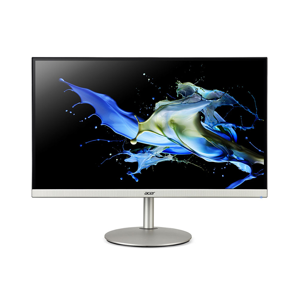 ACER MONITOR 27
