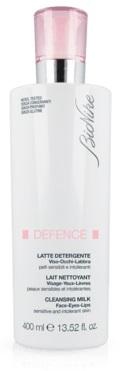Defence latte detergente 400ml