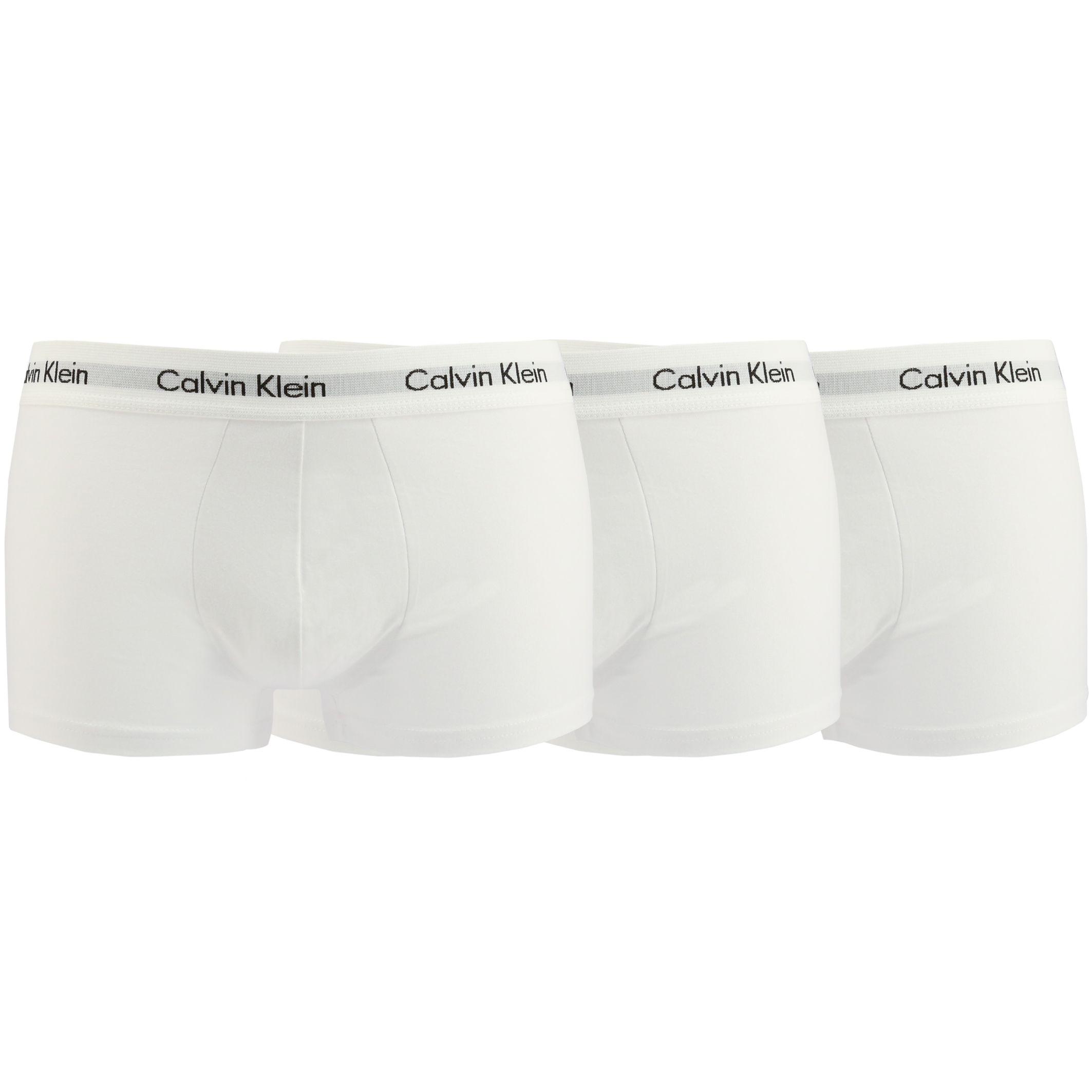 Boxer uomo Calvin Klein