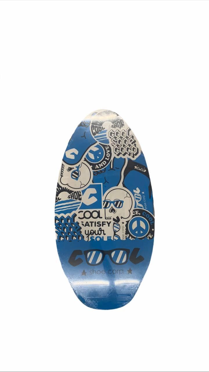 Tavola Skimboard Cool Shoe 39''