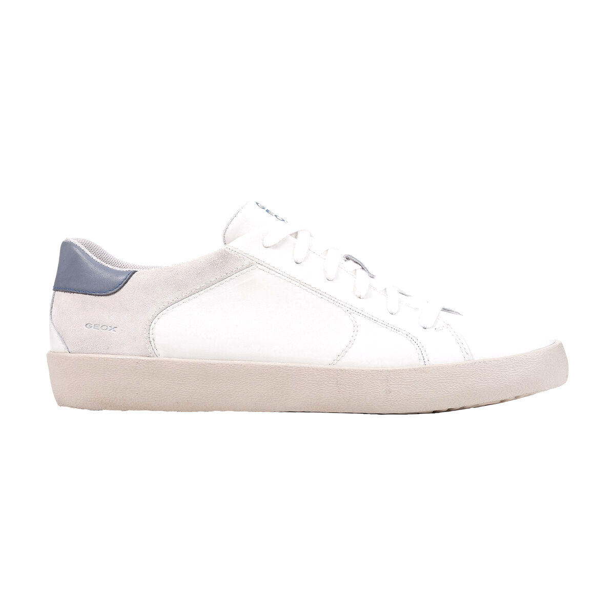 U Warley sneaker