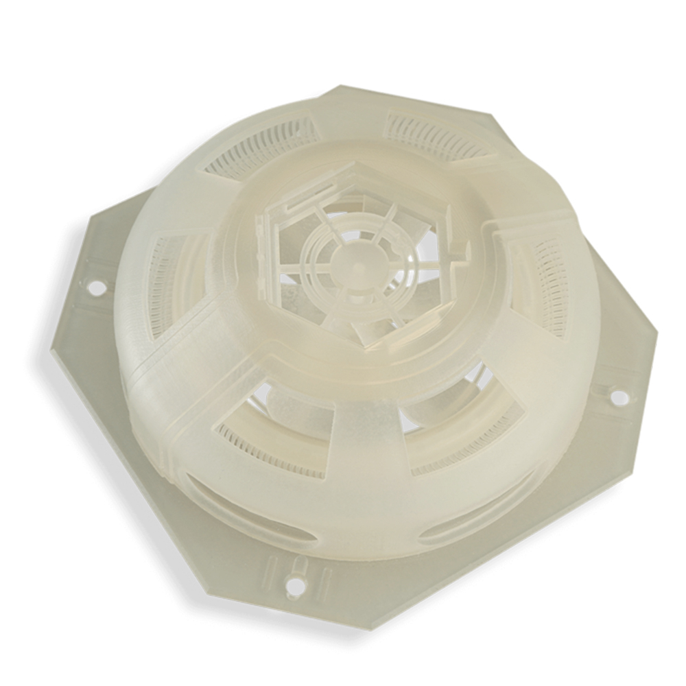 VisiJet M3 Crystal Resin Cartridge