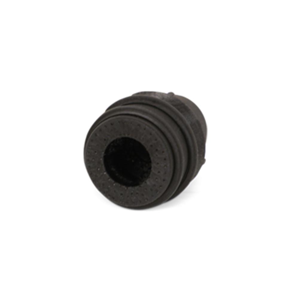 FabPro 1000 Resin Cartridge Elastic BLK