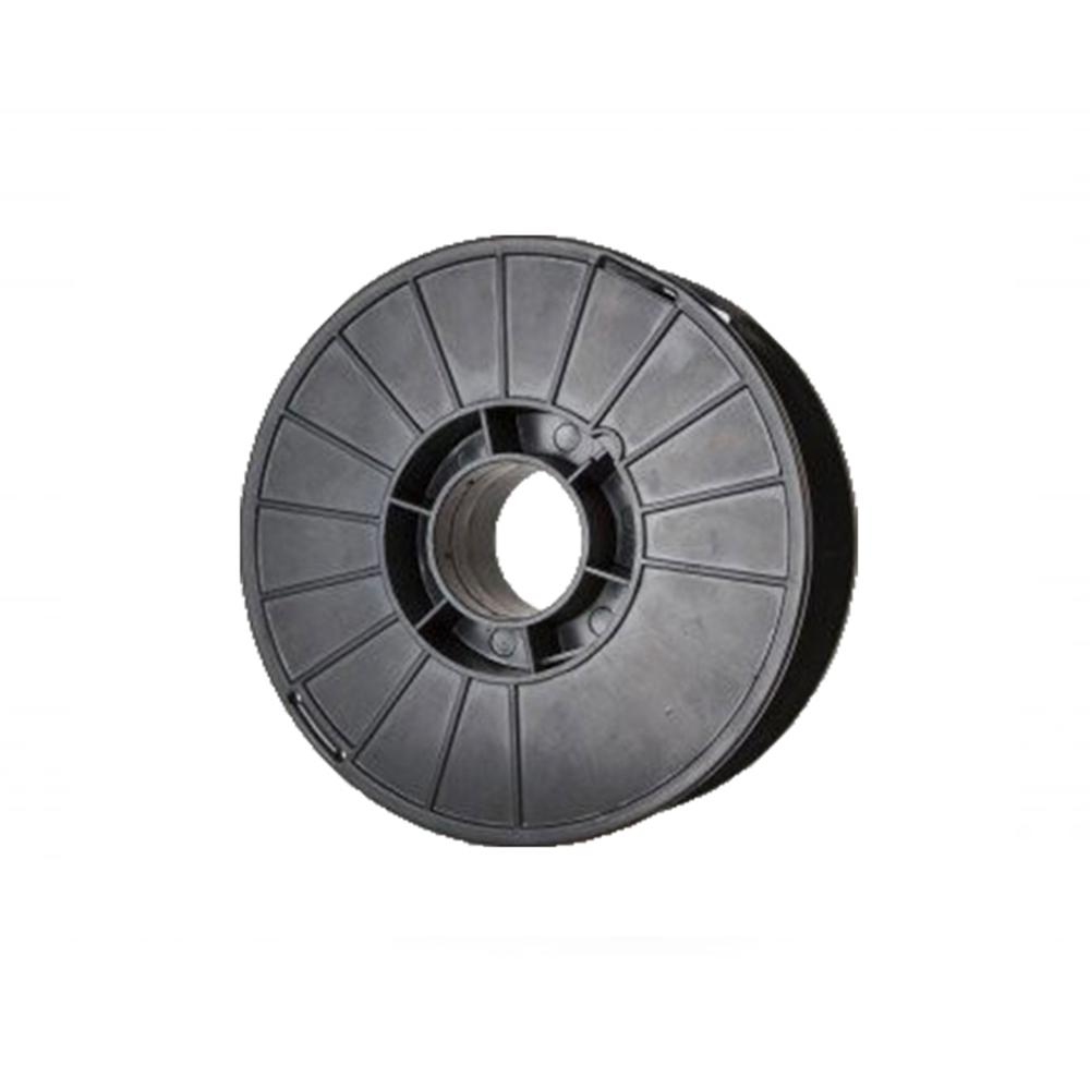 Markforged Onyx Filament Spool 800cm3