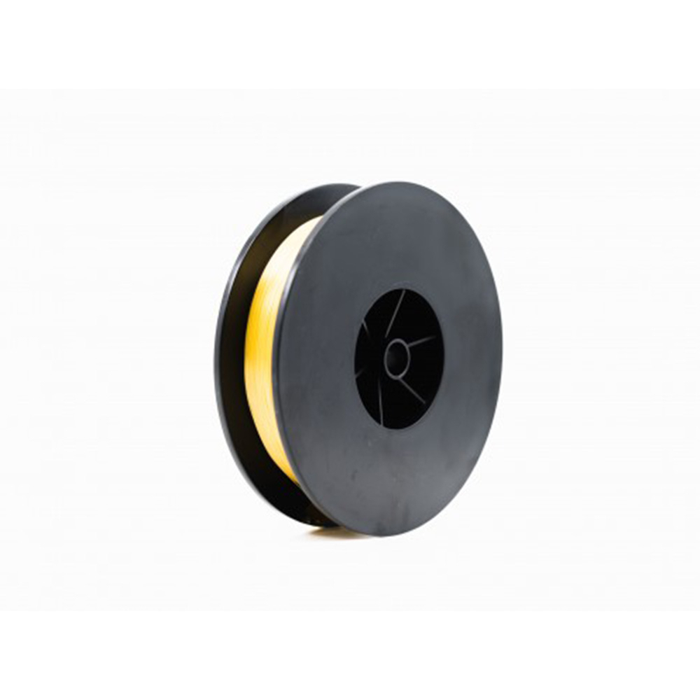 Markforged Kevlar CFF Spool