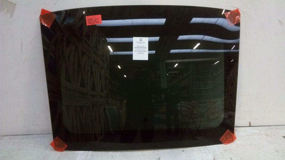 TETTO PANORAMICO BRONZO PRIVACY GLASS PER FIAT 500 3P 2007