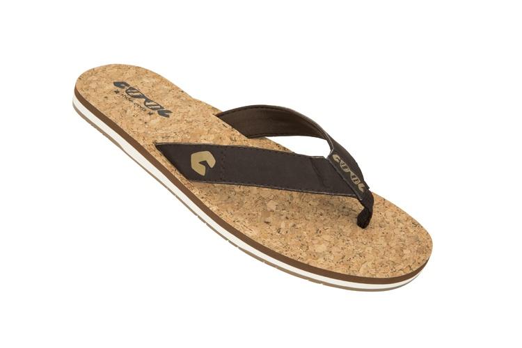 Ciabatte Cool Shoes Vice