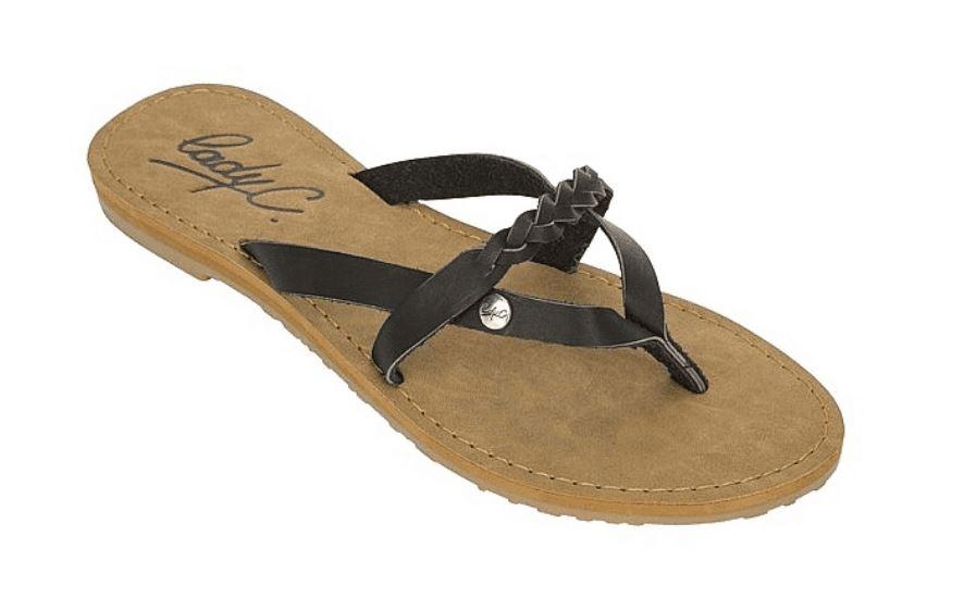 Ciabatte Cool Shoes W Peny Lane