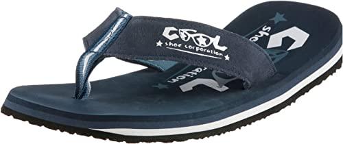 Ciabatte Cool Shoes Original Slight Denim