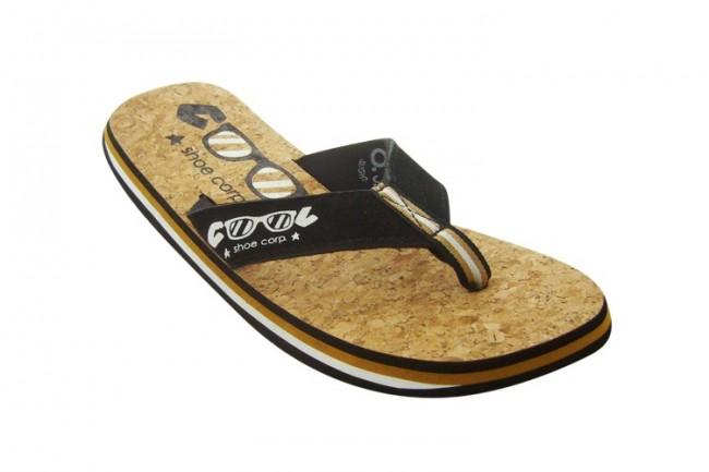 Ciabatte Cool Shoes Original Slight Cork