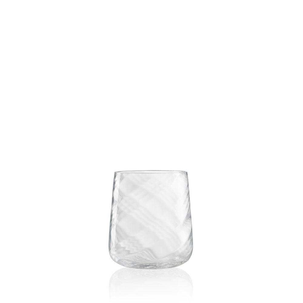 Tumbler Gigolo Madras Cristallo