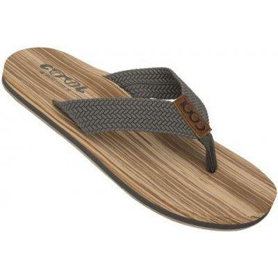 Ciabatte Cool Shoes Bark