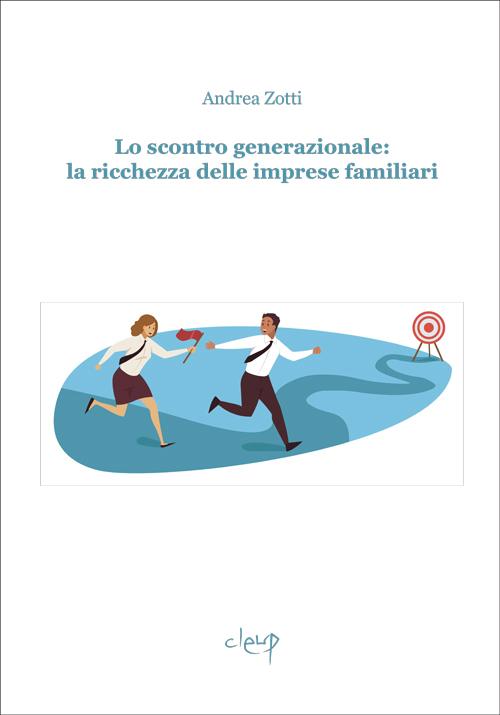 Lo scontro generazionale: la ricchezza delle imprese familiari