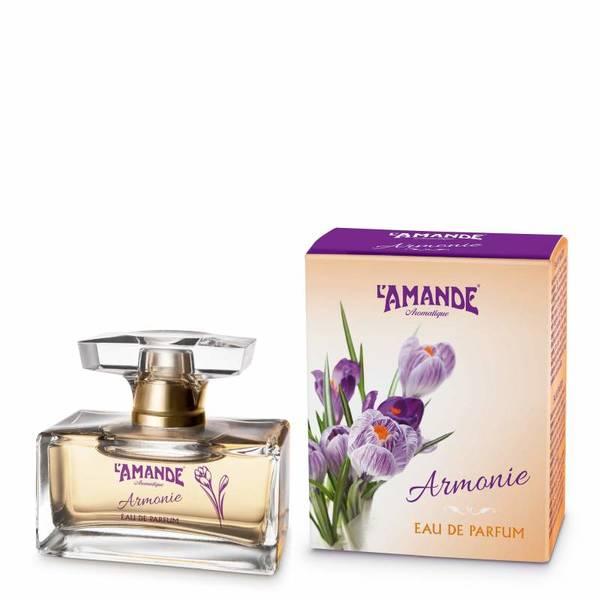 L'Amande, Eau de Parfum 50ml Armonie