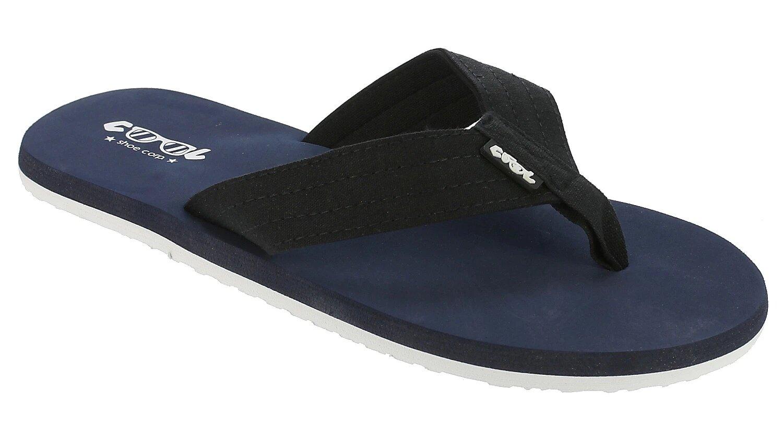 Ciabatte Cool Shoe Dony Denim