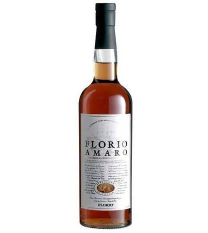 Amaro Florio
