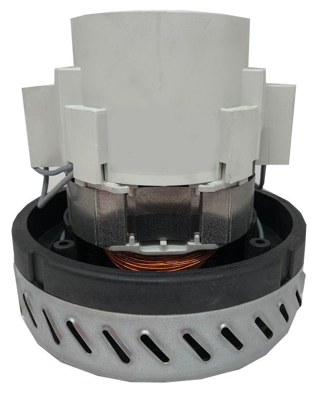 AERO 20 Ametek Vacuum Motor for vacuum cleaner NILFISK