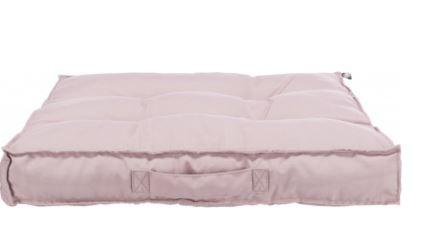 Cuscino per cani Felia Trixie  vari colori