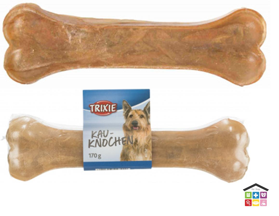 Trixie osso per cani