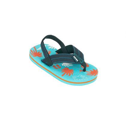 Ciabatte Cool Shoes KIDS Donovan Palm