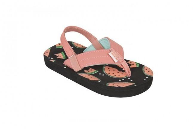 Ciabatte Cool Shoes KIDS My Sweet Watermelon
