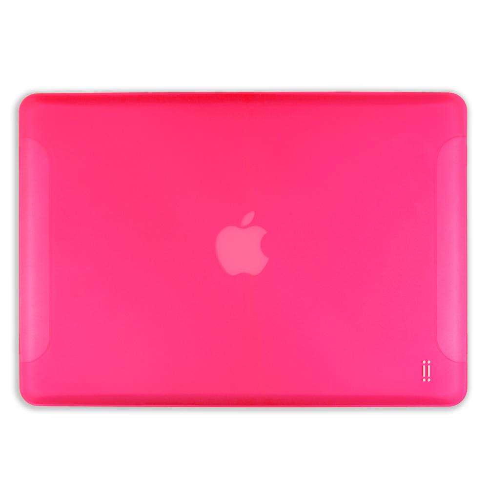 Shell Custodia per MacBook Air 13
