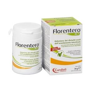 Florentero ACT