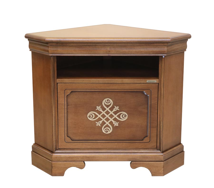 """Corner TV cabinet """"YOU"""" collection"""