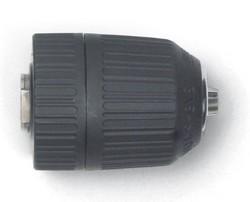 Mandrino autoserrante mm 2-13 Fermec 89208