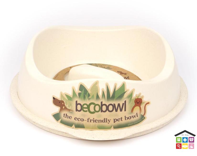 Farm company ciotola ecogreen per cani e gatti