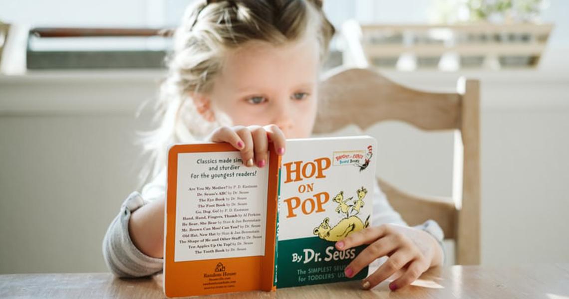 Libri usati per bambini