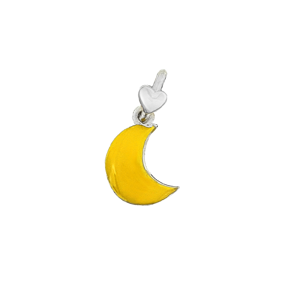 Charm Luna Dodo Mariani