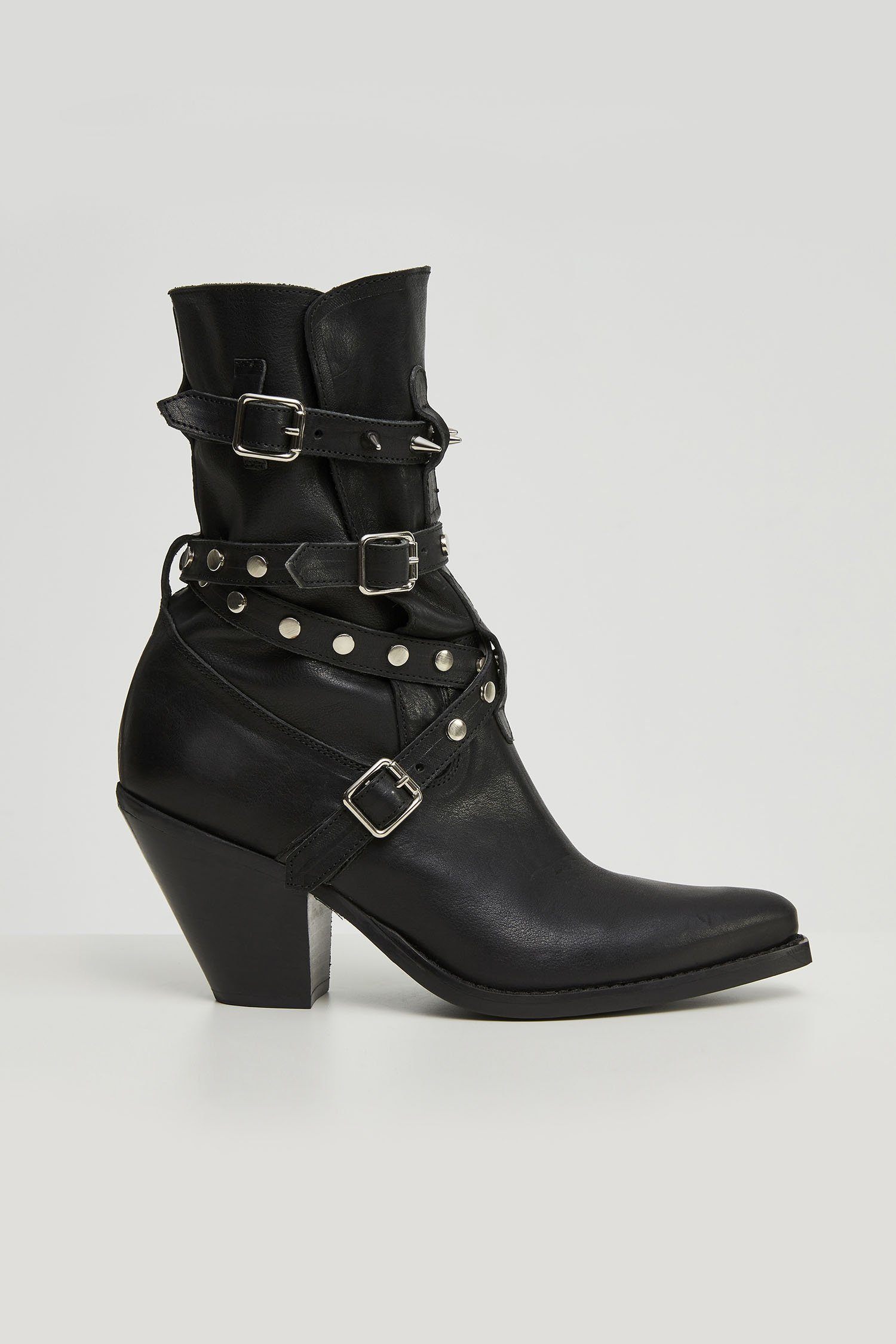 Texano Dallas Boots Aniye By