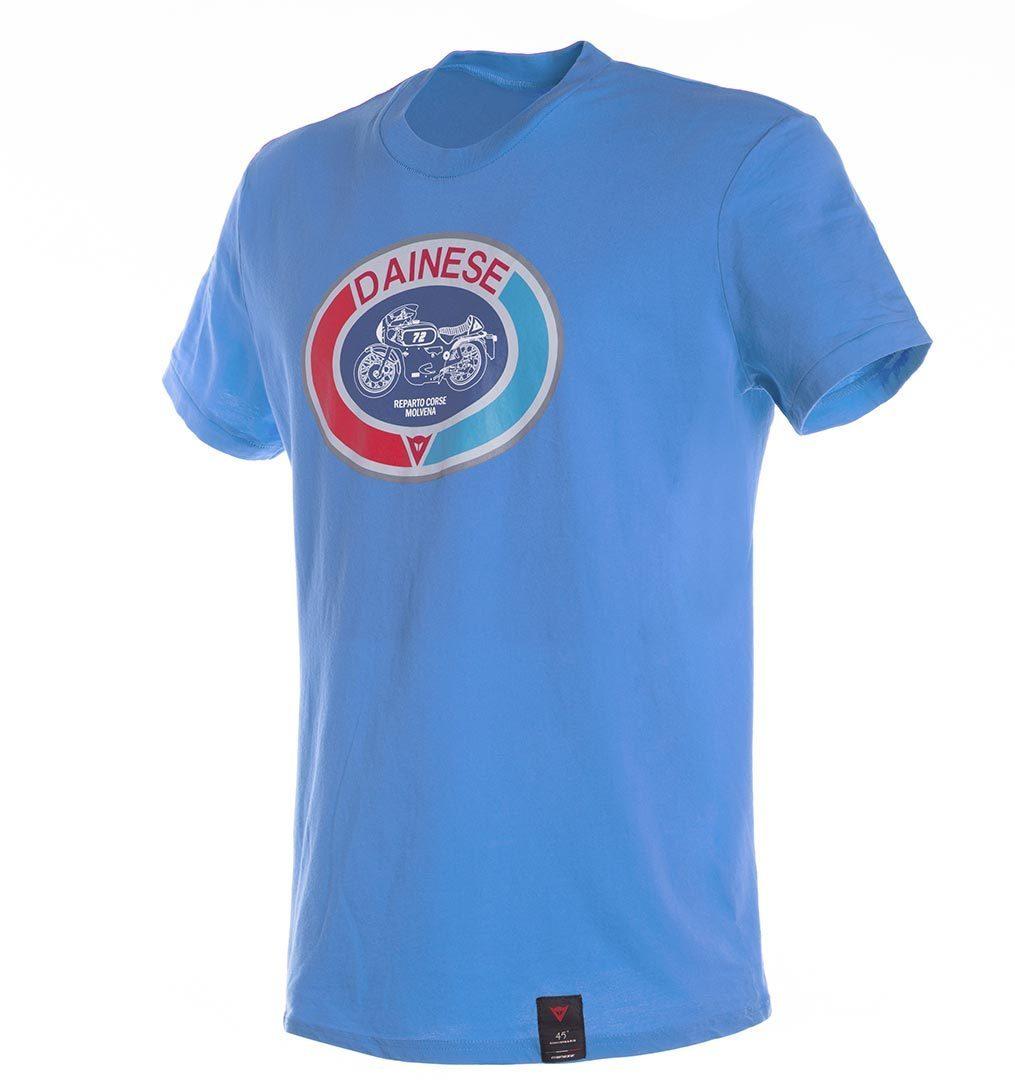 T-Shirt Moto72