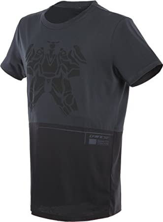 T-Shirt Laguna Seca