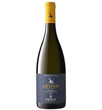 Leone d'Almerita IGT (375 ml) 10€