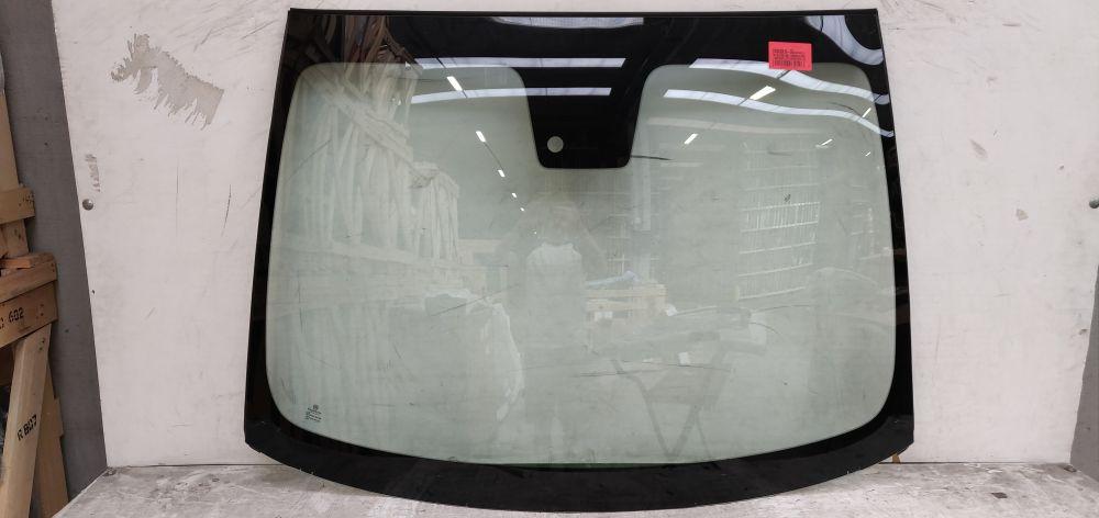 PARABREZZA CON SENSORE INCAPSULATO PER FIAT 500 C 09-