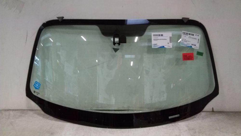PARABREZZA ACUSTICO SENSORE PER FIAT 124 SPIDER CABRIOLET 15-