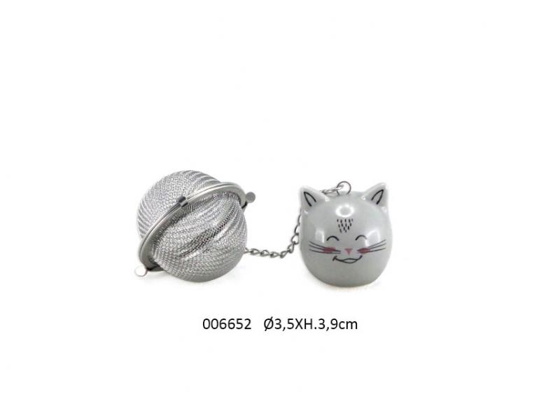 Boule the Pachat (006652)