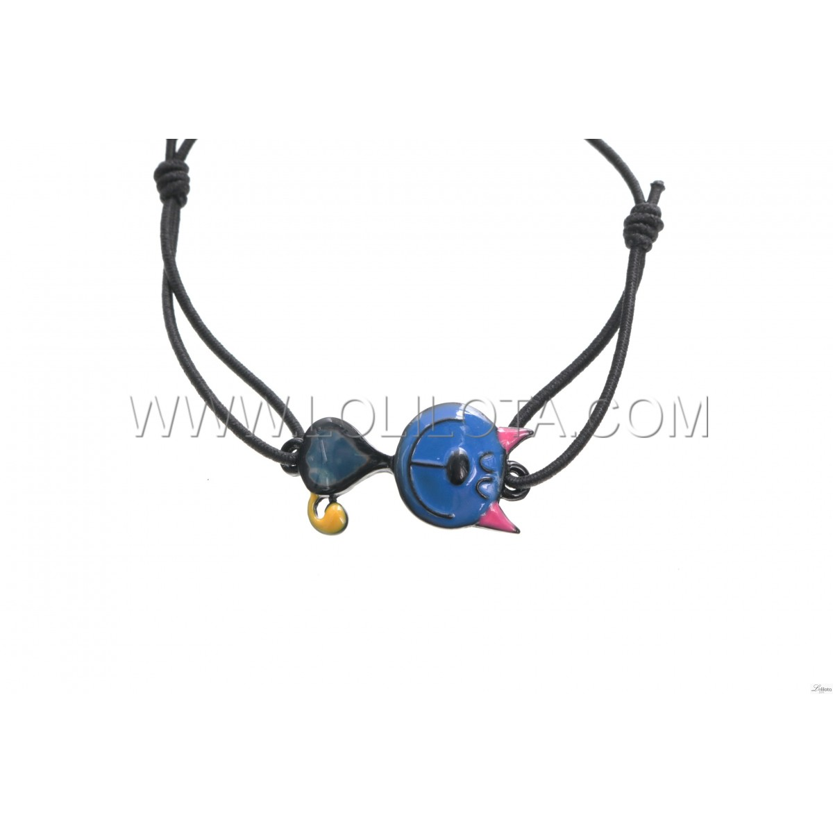 Bracelet Tom assorties (19ean132s)