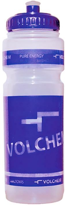Borraccia 750 ml